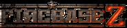 FirebaseZ Logo