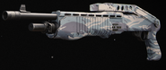 Gallo SA12 Downfall Gunsmith BOCW