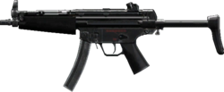 MP5 Menu Icon MWR.png