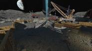 Moon lab yard BO3