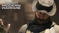 Official Call of Duty® Modern Warfare® - Launch Gameplay Trailer