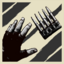 Praise and Pass trophy icon WWII.png