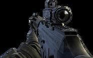 SWAT-556 Hybrid Optic BOII