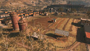 StorageTown Field Verdansk84 WZ