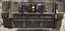 Transform Shield model CoDMobile
