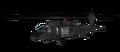 UH-60 Blackhawk RAF CoD4