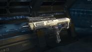 VMP Gunsmith Model Diamond Camouflage BO3
