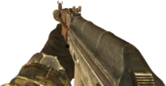 AK-47 Suppressor BO