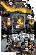 BO3 Prequel Comic Issue2 Preview4