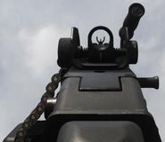 Bruen Mk 9 Aiming MW2019