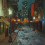 Chinatown Image MWR.png