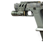 Weapon g18.png