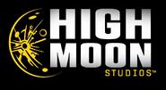 HighMoonStudios Logo 2019