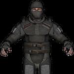 Juggernaut model BO.png