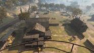 KorvnikFarmland CattleFarm Warzone MW