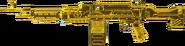 M260B Golden CoDO