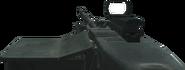 M60E4 Red Dot Sight CoD4