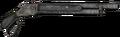 Model 1887 BO