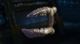 Nightbreaker menu icon BO3