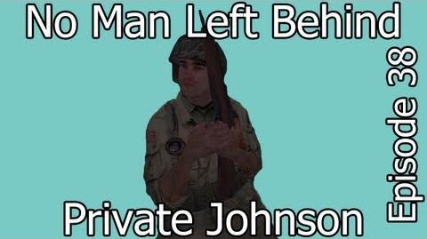No_Man_Left_Behind_-_Call_of_Duty_-_Saving_Pvt_Johnson_Episode_38