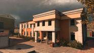 PromenadeEast School Verdansk84 WZ