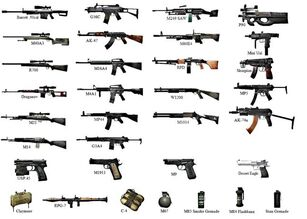 180px-Weapons of CoD MW.jpg
