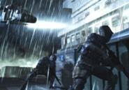 185px-Crew Expendable-CoD4