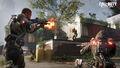 Black-Ops-3 MP Evac WM