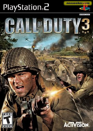 Call of duty 3 frontcover large flwoDVDRXL221Td.jpg