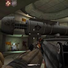 Centrifuge lower level BOZ.jpg