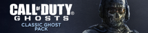 Classic Ghost Pack DLC banner CoDG.png