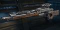 Drakon Gunsmith model BO3