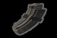 Dual Mags AK menu icon CoDO