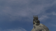Hornet Trojan IW