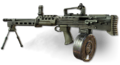 L86 LSW menu icon MW3