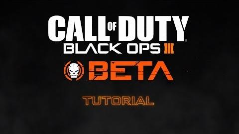 Official Call of Duty® Black Ops III - Multiplayer Tutorial