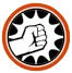 Overcharge - Power Punch Gun Perk icon IW.png
