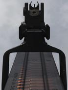 P90 Aiming MW2019
