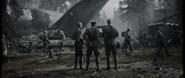 Soviet clean up crew BOCW