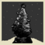 Worst Christmas Ever trophy icon WWII.png