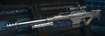 XPR-50 Gunsmith model BO3