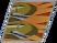 Bang Bangs Perk Icon IW