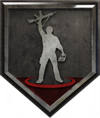 BattleRoyale Logo Warzone MW.png