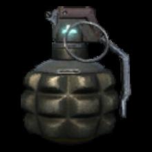 Bo2 grenadeicon.png