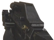 Chicom CQB Laser Sight BOII