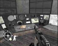 CoDFH Airfield Ambush3