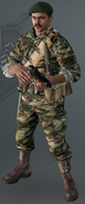 Cuba lig