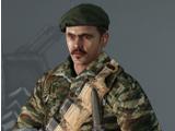 Революционные ВС Кубы