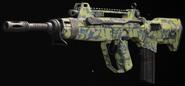 FFAR 1 Frith Gunsmith BOCW