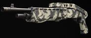 Gallo SA12 Shards Gunsmith BOCW